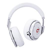 Наушники Beats Pro Over-Ear Headphones (white), фото 3