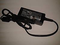 Блок питания для ноутбука Sony 10,5V 4,3A