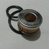 Фильтр грубой очистки tomasetto at 07, at 09