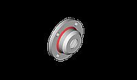 КНГ-2.0.03.01.000 Корпус підшипника