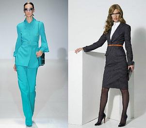 Женские костюмы,комбинезоны
