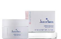 Stress Relief Cream - Успокаивающий воздушный крем, 50 мл