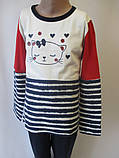 Качественные детские пижамки., фото 2