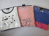 Качественные детские пижамки., фото 6