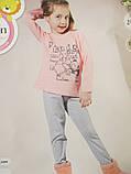 Качественные детские пижамки., фото 8
