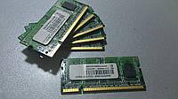 1GB SO-DIMM DDR2 PC-6400 800MHz чипы HYNIX