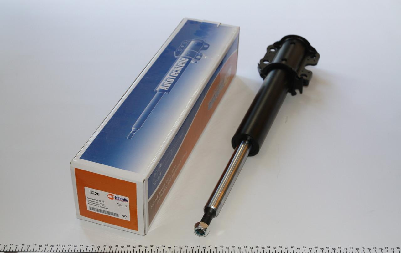 Амортизатор передний Sprinter 408-416 / VW LT46 96> Германия