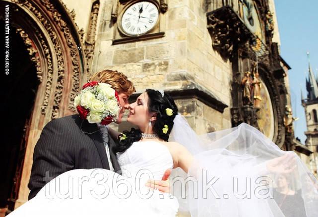 Подготовка пакета документов для брака с иностранцем