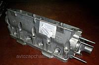 Головка МеМЗ-2477.1003009 Славута. Нов.головка двигателя 1.2i Таврия. Голова с клапанами 1200куб литьё Украина, фото 1