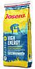 Josera High Energy 15кг -корм для  всех пород