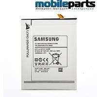 Оригинальный аккумулятор АКБ батарея SAMSUNG T111