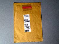 Клиентская лицензия Microsoft Windows Server CAL 2008 EN Device 1pk 5 Clt R18-02869