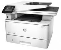 Ремонт принтера HP LaserJet Pro M426fdw