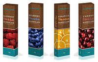 Новинки органический шоколад, детский шоколад , натуральный мармелад!