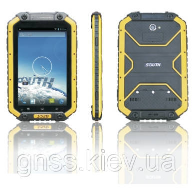 South S520 (Android version)