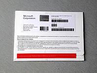 Операционная система Microsoft Windows 8.1 Pro 64Bit Ukr 1pk DSP OEI DVD OEM (FQC-06996)