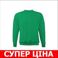 Мужской реглан Keya Ярко-зелёный Размер M UNISEX CLASSIC  SWC280-47 M