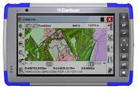 Carlson RT3: контроллер RTK с ПО SurvPC