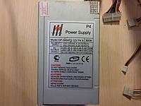 Блок питания KM (P4) 300W 80 Fan