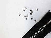 Стопор верхний TECHNO  3мм никель