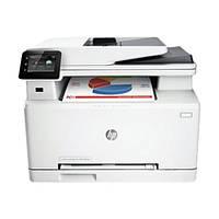 Ремонт принтера HP Color LaserJet Pro Color M274n (M6D61A)