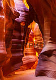 Настенный инфракрасный обогревательный коврик 500Вт (три фото), фото 3