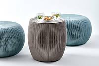 Набор мебели для дома Knit Cozy Urban set