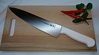 Tramontina master 620/080 нож для мяса