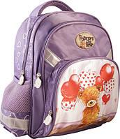 Дошкольный рюкзак Popcorn Bear, ТМ Kite (Германия)