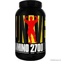 Аминокислоты Universal Amino 2700 (700 tabs)