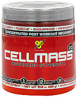 Креатин BSN Cellmass 2.0 (291 g)