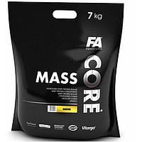Гейнер Fitness Authority Mass Core (7 kg)