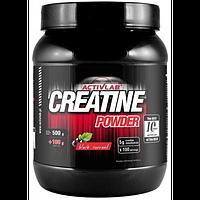Креатин Activlab Creatine Powder (600 g)