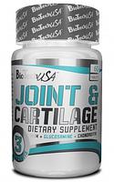 Для Суставов и Связок BioTech Joint & Cartilage (60 caps)