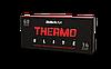 Жиросжигатель Biotech ThermoTest Elite (60 caps)