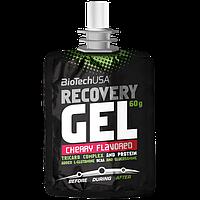 Аминокислоты BioTech Recovery Gel (24*60 g)