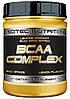 Scitec Nutrition BCAA Complex (300 g)