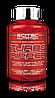 Жиросжигатель Scitec Nutrition Turbo Ripper (100 caps)