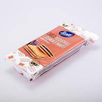 Печенье Bonitki Choko herbatniki z kremem o smaku (Бонитки с шоколадной начинкой) 216 г, Польша