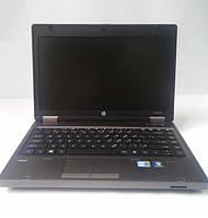 "Ноутбук HP ProBook 6360b, 13.3"", Intel Core i5 2.9GHz, RAM 4ГБ, HDD 320ГБ"