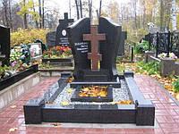 Памятник для двоих №222