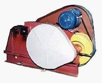 Станок резки арматуры СМЖ-172-Б