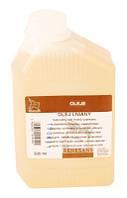 Масло льняное, 500мл, Renesans