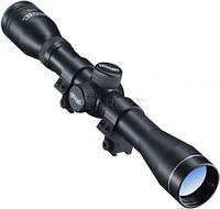 Оптический прицел Walther 4х32 с креплением. Сетка Duplex.