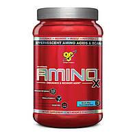 Аминокислоты BSN Amino X (1.01 kg)