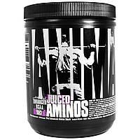 Аминокислоты Universal Juiced Aminos (376 g)