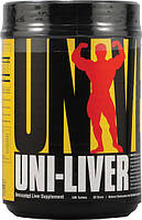 Аминокислоты Universal Uni-Liver (500 tabs)