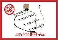 Шлейф матрицы LENOVO IdeaPad B50-30 оригинал