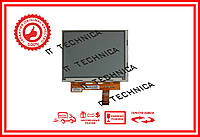 Матрица электронной книги 800x600 LB050S01-RD02