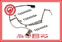 Шлейф матрицы ASUS K55, K55A, K55V, X55U, X55A, X55C, X55VD, A55, R500V (DD0XJ3LC000)